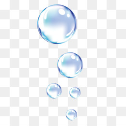 Bubble clear. Png transparent clipart images