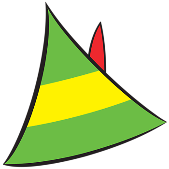 Buddy The Elf Hat Png Free Buddy The Elf Hat Png Transparent Images 112002 Pngio