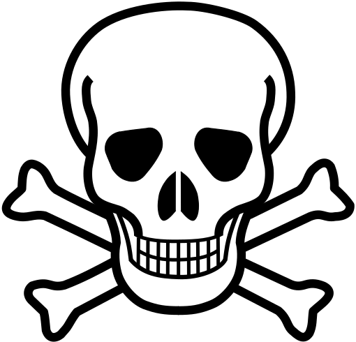 Poison Control Png - Budget Cuts Could Close Kentucky's Poison Control Center   WKMS
