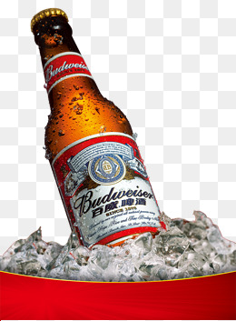 Budweiser Png - Budweiser PNG Images | Vector and PSD Files | Free Download on Pngtree