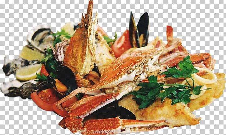 Seafood Buffet Png - Buffet Thai Cuisine Seafood Restaurant PNG, Clipart, Animal Source ...