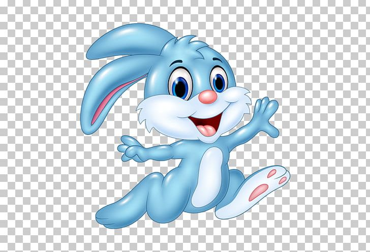 Bugs Bunny Png For Computer Free Bugs Bunny For Computer Png