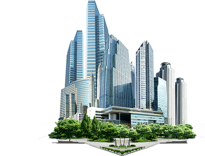Construction Png Hd - Building PNG images free download