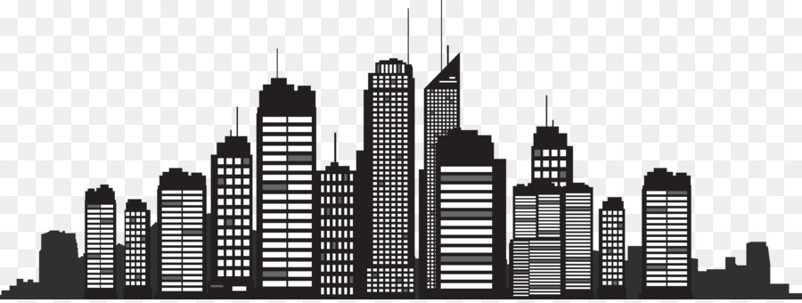 building silhouette png free building silhouette png transparent images 35769 pngio building silhouette png transparent
