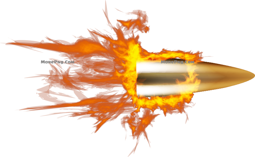 Free Fire Png Images Free Fire Images Png Transparent Images 4207 Pngio
