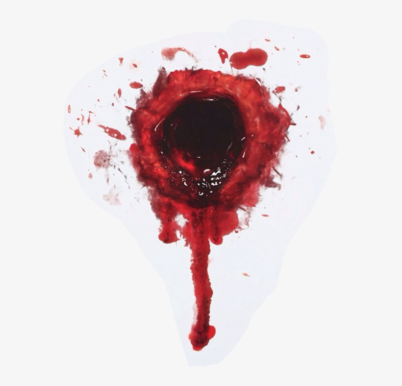 Bloody Bullet Hole Png Free Bloody Bullet Hole Png Transparent Images 46579 Pngio Bullet hole png images free download. bloody bullet hole png transparent