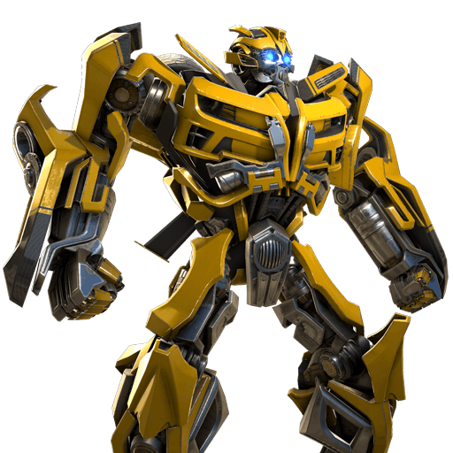 Bumble Bee Png - Bumblebee featured.png