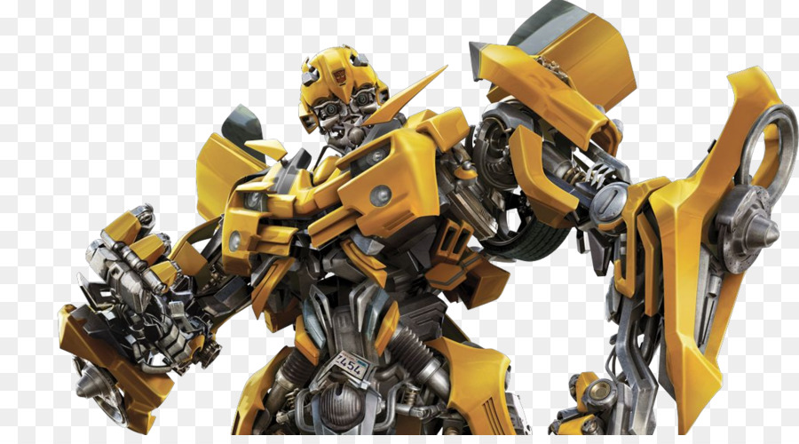 Bumble Bee Png Boy - Bumblebee Optimus Prim #47654 - PNG Images - PNGio