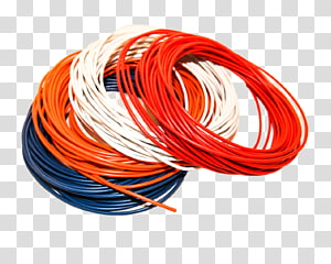 Electrical Wiring Png Free Electrical Wiring Png Transparent Images 78839 Pngio