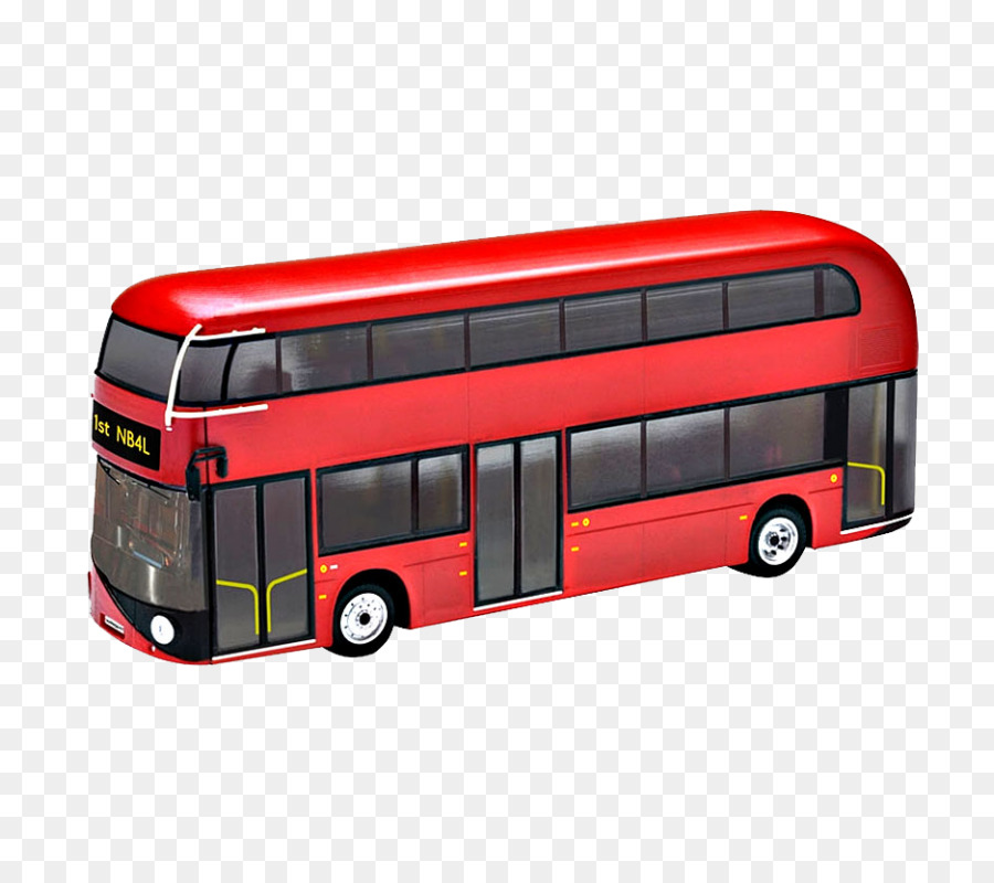 New Routemaster Png - Bus Cartoon png download - 800*800 - Free Transparent Doubledecker ...