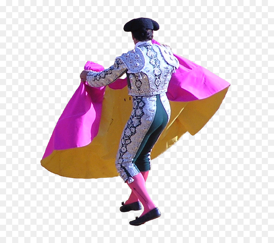 Bullfighter Png - Business Background png download - 718*794 - Free Transparent ...