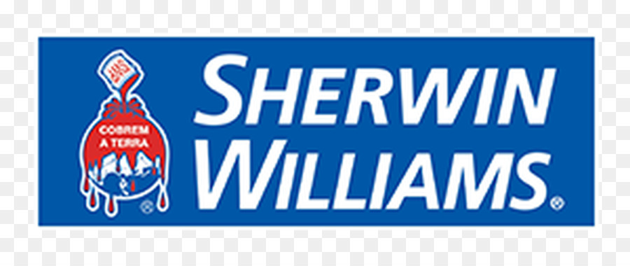 Sherwinwilliams Png - Business Banner png download - 1200*500 - Free Transparent ...