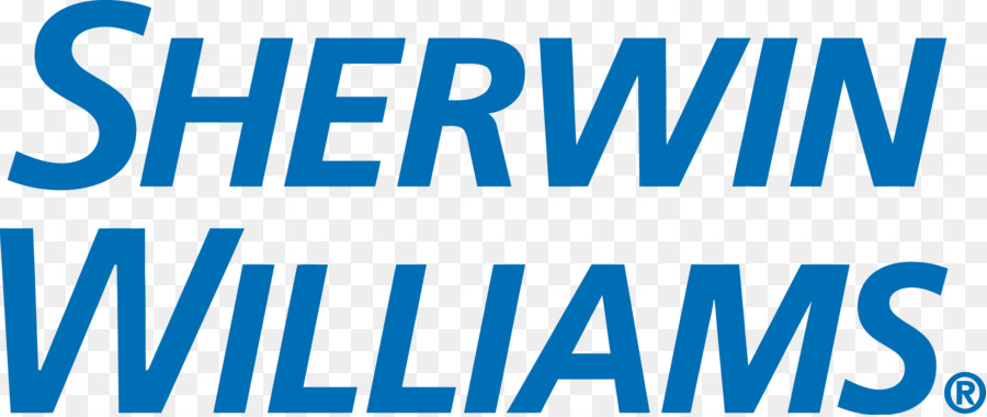 Sherwinwilliams Png - Business Banner png download - 2938*1235 - Free Transparent ...