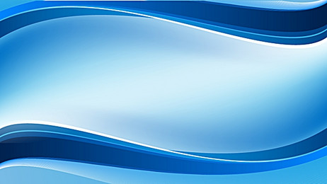 Business Card Background Png Free Business Card Background