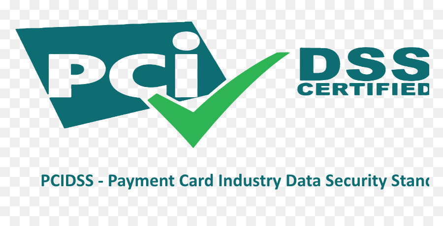 Payment Card Industry Security Standards Council Png - Business Card Background png download - 844*443 - Free Transparent ...