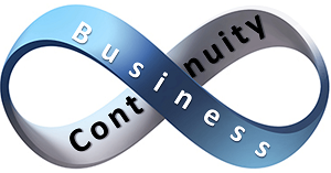 Business Continuity Planning Png - Business Continuity Planning