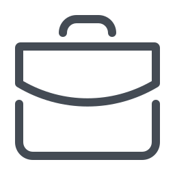 Business Icon Png Free Business Icon Png Transparent Images Pngio