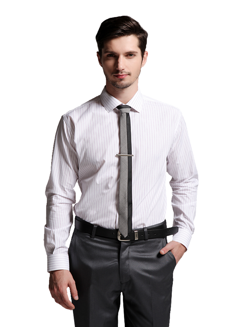Hd Png For Men - Business Man PNG Images HD | PNG Play