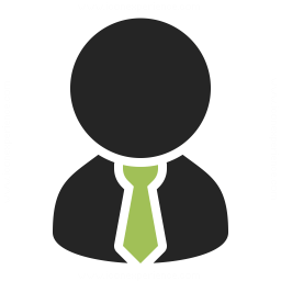Business Person Icon Png Free Business Person Icon Png Transparent Images Pngio