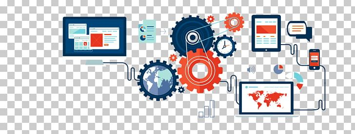 Process Automation Png - Business Process Automation Marketing Service PNG, Clipart, Area ...