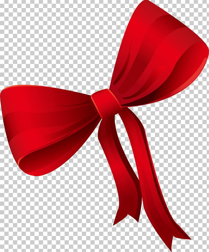 Shoelace Knot Png - Butterfly Red Bow Tie Shoelace Knot PNG, Clipart, Beauty, Beauty ...