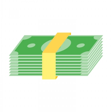Sell Png - Buy And Sell PNG Images | Vector and PSD Files | Free Download on ...
