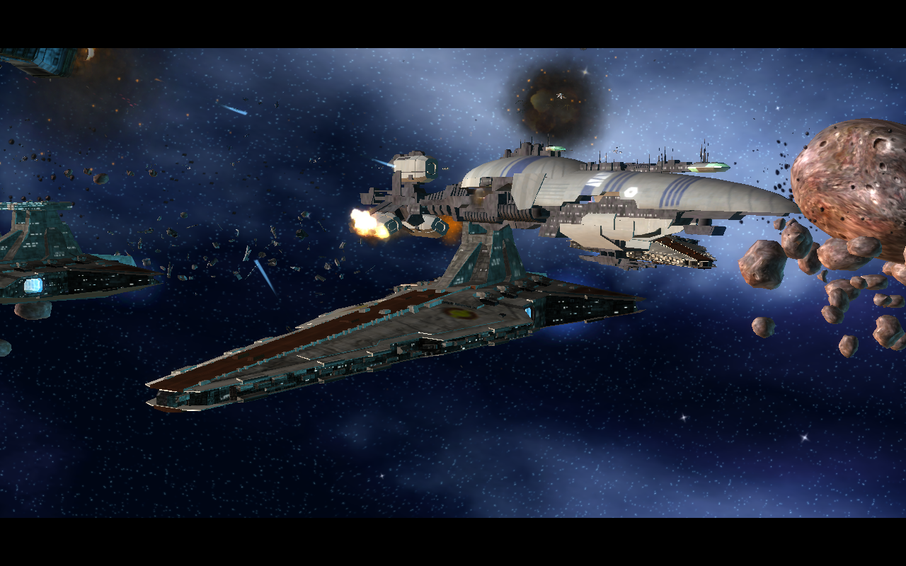 by request here is a massive space battle image star wars star wars space battle png 1280 800