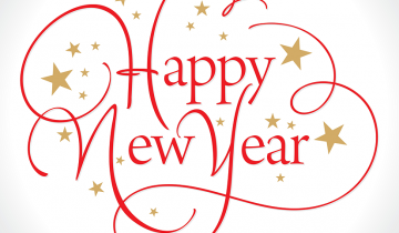 Happy New Year 2015 Png - Bye Bye 2015, Hello 2016 at Madison Bistro