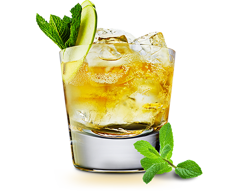 Beverage Png - Caipirinha PNG Images - Free Png Library