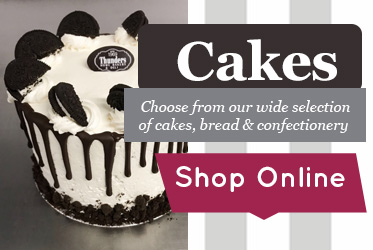 Cake Delivery Png Free Transparent Images 4024