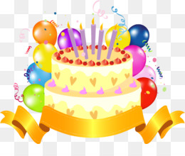 Messed Up Cake Vector Png - Cake Vector PNG - Cupcake Vector, MLP Cake Vector, Messed Up Cake ...