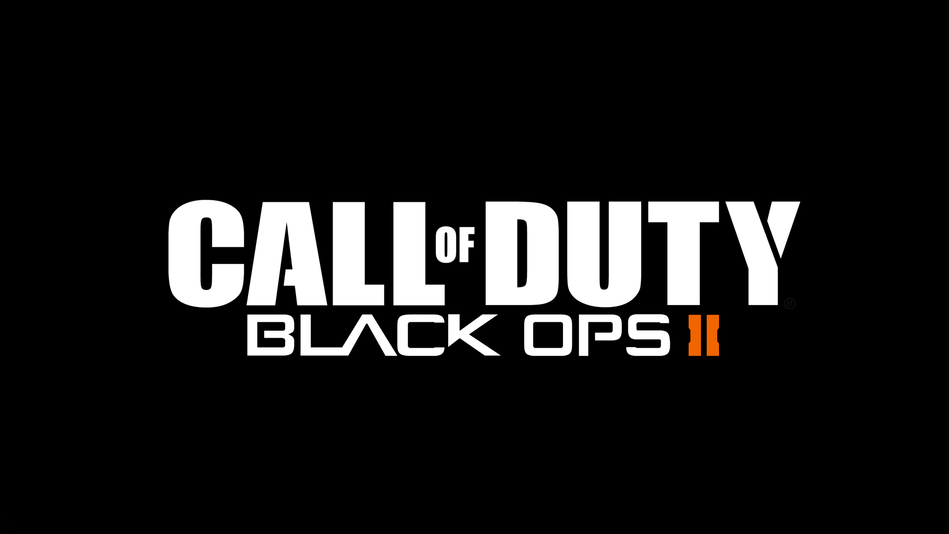 Call Of Duty Black Ops Background Png Free Call Of Duty Black