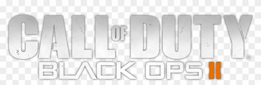 Call Of Duty Black Ops Ii Png Free Call Of Duty Black Ops Ii Png