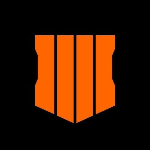 Call Of Duty Black Ops 4 Iiii Now Offi 736240 Png Images Pngio