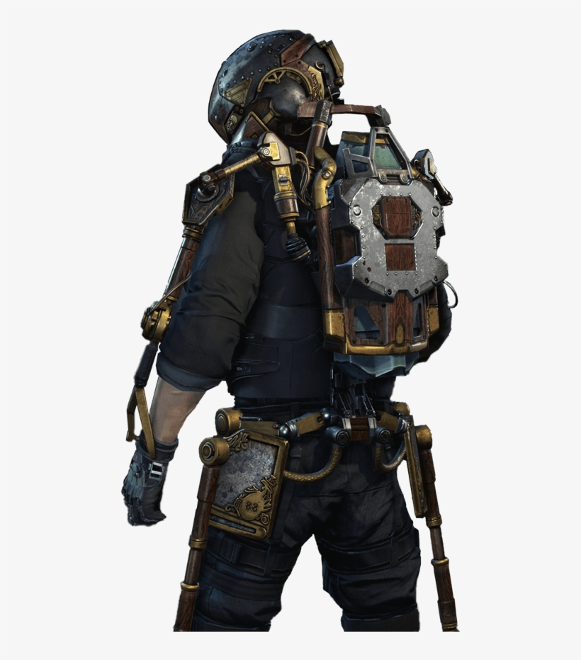 Call Of Duty Character Png Free Call Of Duty Character Png