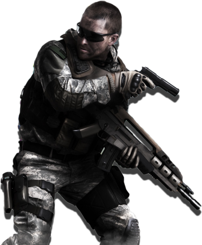 Call Of Duty Cod Ghosts Logo Png 43314 536740 Png Images Pngio