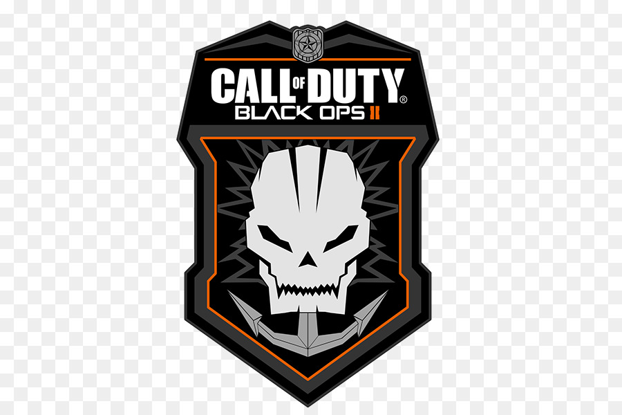 Call Of Duty Logo Png Download 600 600 591903 Png Images Pngio