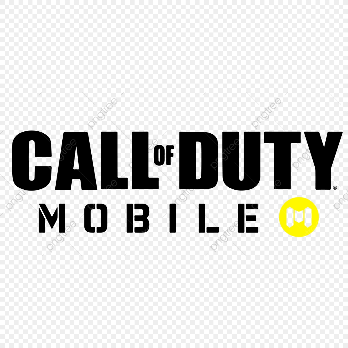 Call Of Duty Mobile Png Game And Movie