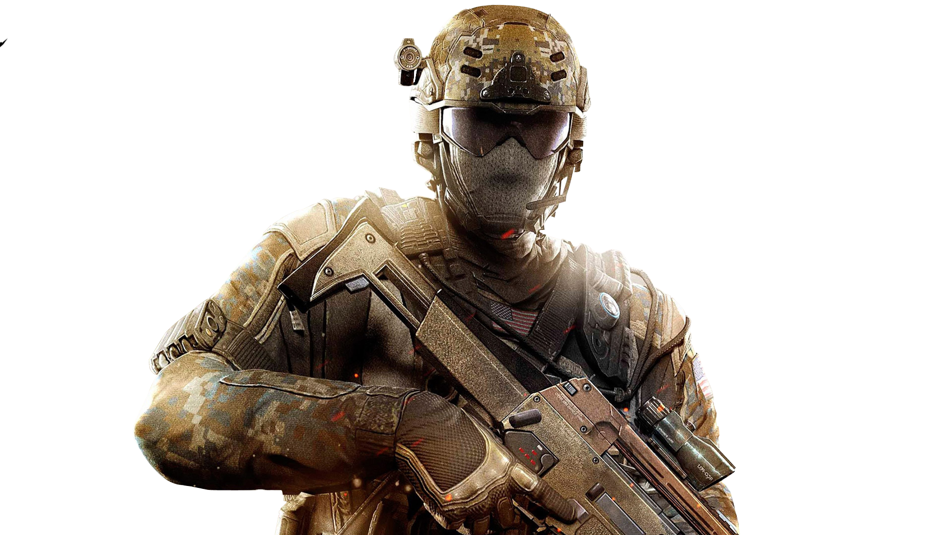 Cool Call Of Duty Png Free Cool Call Of Duty Png Transparent