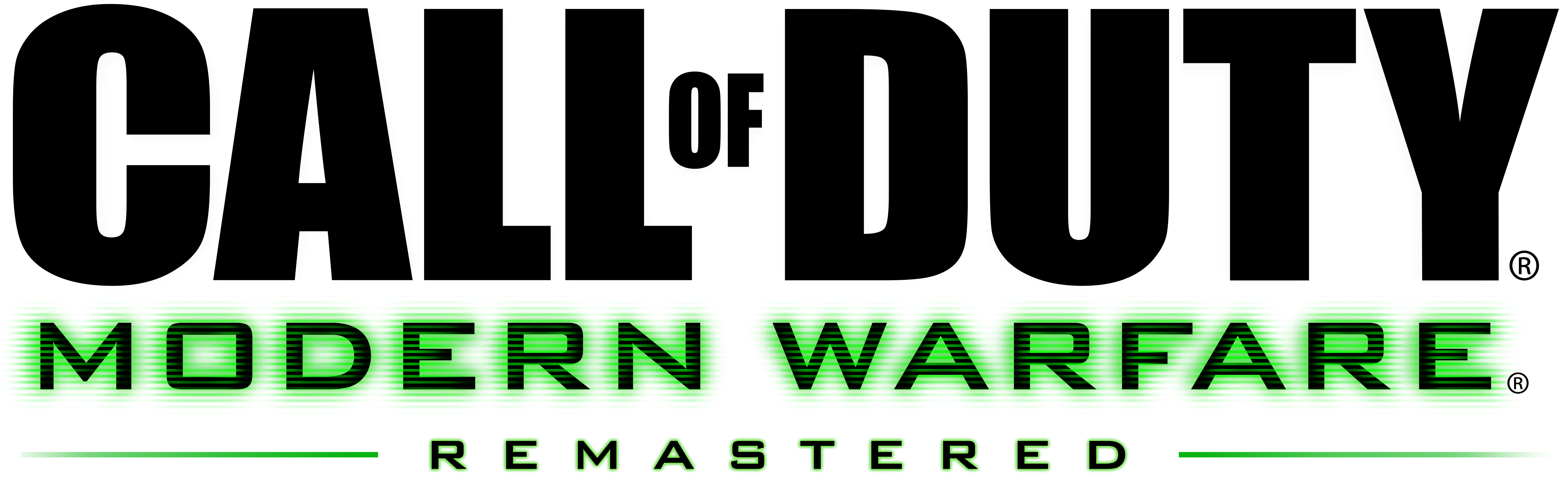 Call Of Duty Logo Png Free Call Of Duty Logo Png Transparent
