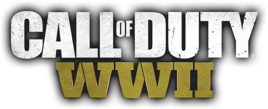 Call Of Duty Ww2 Png - Call of Duty PNG images free download