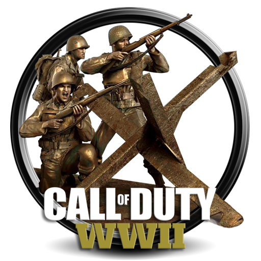 Call Of Duty Wwii Png Free Call Of Duty Wwii Png Transparent Images 33012 Pngio