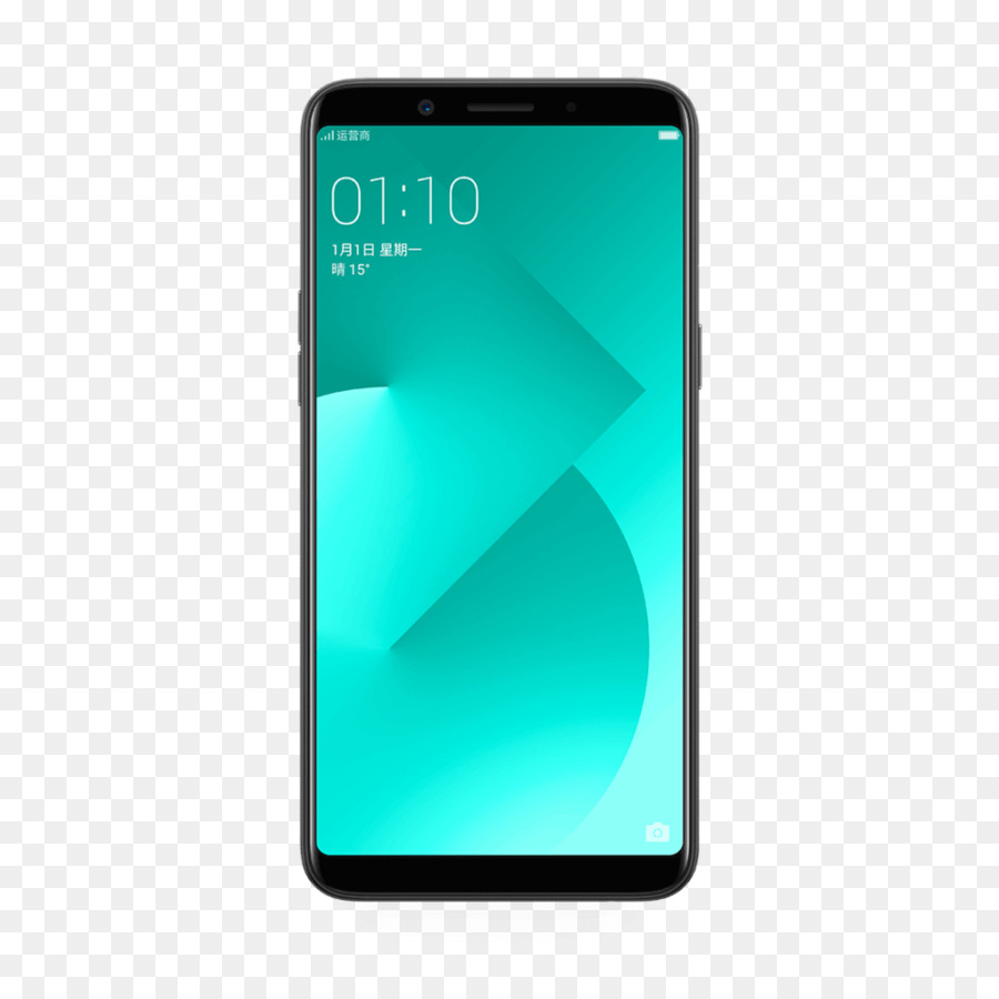 Oppo A83 Png - Camera Cartoon png download - 1000*1000 - Free Transparent Oppo ...