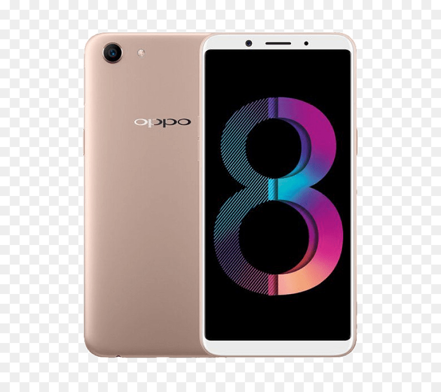 Oppo A83 Png - Camera Cartoon png download - 800*800 - Free Transparent Oppo A83 ...