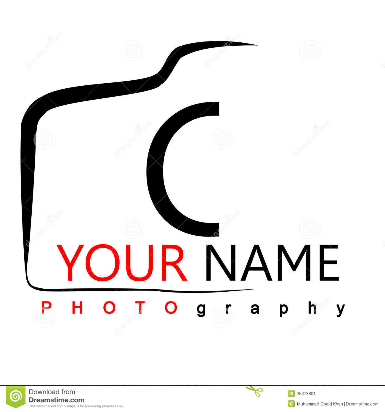 Photography Camera Logo Png Free Photography Camera Logo Png Transparent Images 48055 Pngio