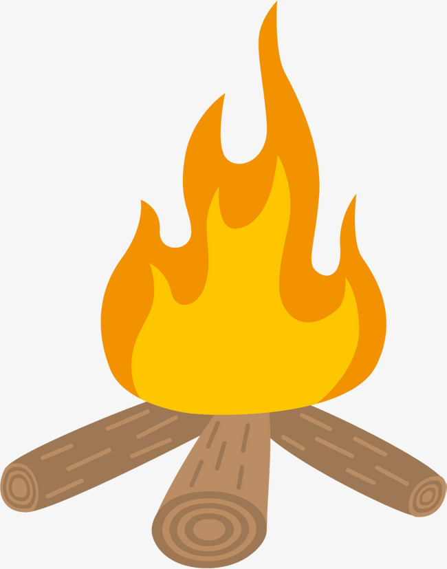Camp Png - camp fire, Camp, Camping, Bonfire PNG and Vector