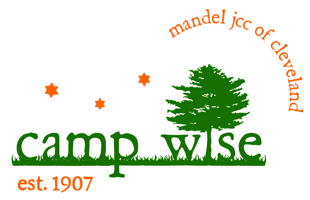 Camp Wise Png - Camp Wise Logo REV 2011 - Camp Wise
