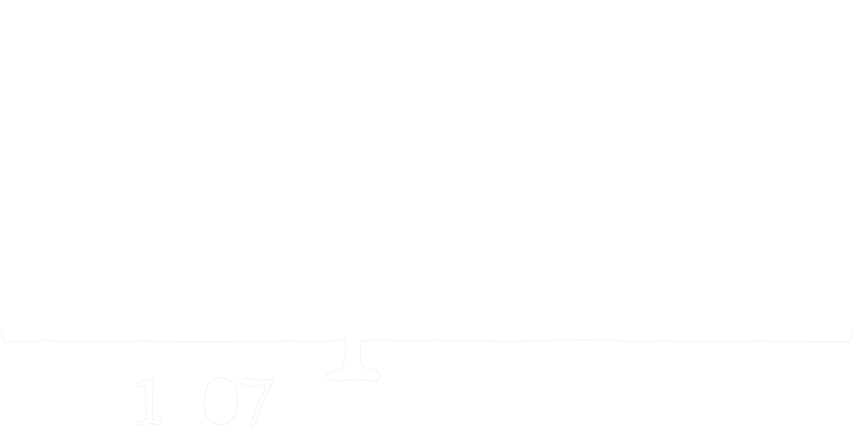 Camp Wise Png - Camp Wise Logo White - Camp Wise