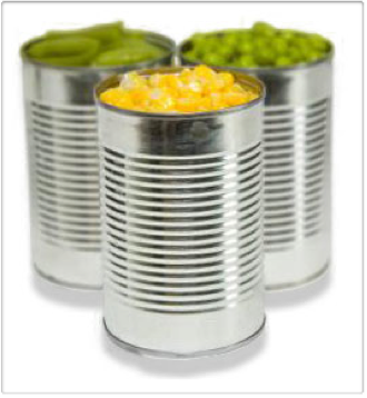 Can Food Png - Can food png 2 » PNG Image