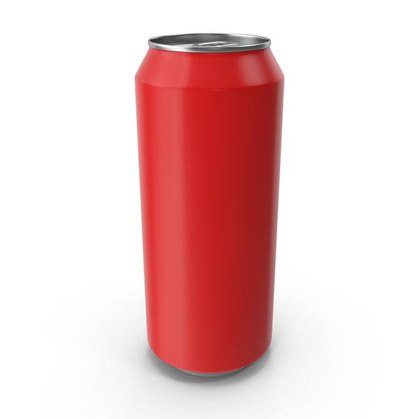Soda Can Png - Can PNG Images & PSDs for Download | PixelSquid - S111726641